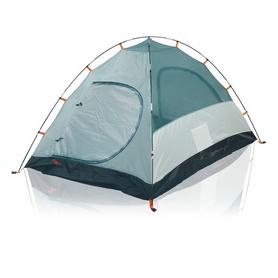 Фото 2 к товару Палатка четырехместная Husky Outdoor Bizon 4