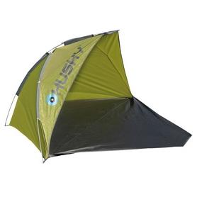 Палатка одноместная Husky Outdoor Blum 1