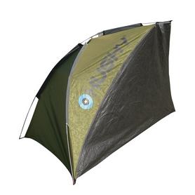 Фото 2 к товару Палатка одноместная Husky Outdoor Blum 1