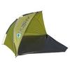 Палатка одноместная Husky Outdoor Blum 1 - фото 1