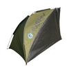 Палатка одноместная Husky Outdoor Blum 1 - фото 2