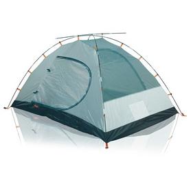 Фото 2 к товару Палатка трехместная Husky Outdoor Burton 2-3