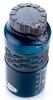 Фляга GSI Outdoors Infinity Dukjug синяя (1 л) - фото 1