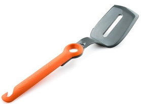Лопатка GSI Outdoors Pivot Spatula