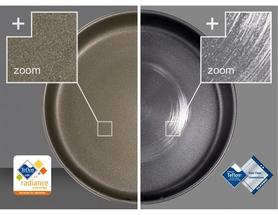 Фото 3 к товару Набор посуды GSI Outdoors Pinnacle Backpacker