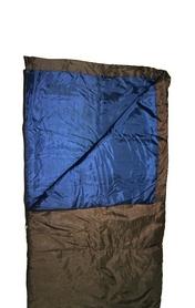 Фото 2 к товару Мешок спальный (спальник) Newt
