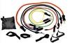 Набор эспандеров для фитнеса FI-2251 - фото 1