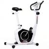 Велотренажер магнитный Hammer Cardio T2 - фото 1