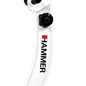 Фото 7 к товару Велотренажер магнитный Hammer Cardio T2