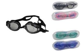 Очки для плавания Dolvor G-7008