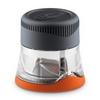 Емкость для специй GSI Outdoors Ultralight Salt and Peper Shaker - фото 1