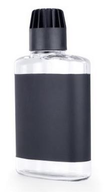 Фляга GSI Outdoors 10 FL. OZ. Flask (296 мл)