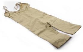 Фото 2 к товару Белье утягивающее (корректирующее) Control Bodysuit ST-9163 телесное