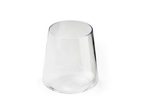 Фото 1 к товару Стакан GSI Outdoors Stemless White Wine Glass 340 мл
