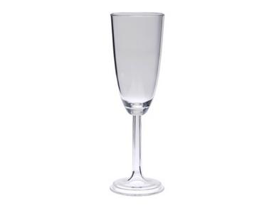 Бокал GSI Outdoors Champagne Flute 118 мл