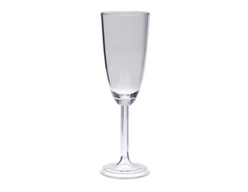 Бокал GSI Outdoors Champagne Flute 118 мл