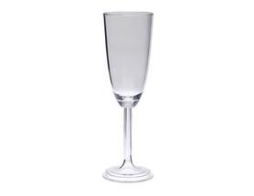 Фото 1 к товару Бокал GSI Outdoors Champagne Flute 118 мл