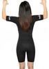 Костюм для похудения (весогонка) Kutting Weight Sauna Suit FI-4819 - фото 3