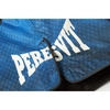Шорты Peresvit Immortal Fightshorts Dark Marine - фото 3