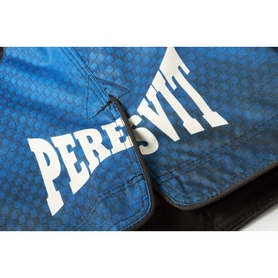 Фото 3 к товару Шорты Peresvit Immortal Fightshorts Dark Marine