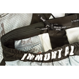 Фото 5 к товару Шорты Peresvit Immortal Fightshorts Dark Marine
