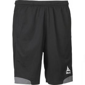 Шорты футбольные Select Chile Bermudas Shorts