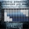Рашгард Peresvit Immortal Silver Force Rashguard Short Sleeve Snowstorm - фото 5