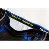 Рашгард Peresvit Beast Silver Force Rashguard Long Sleeve Blue - фото 5