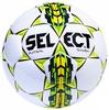 Мяч футзальный Select Futsal Samba белый - фото 1