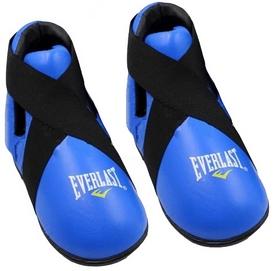 Футы (киксы) Everlast EV-1815L-B синие