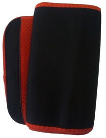 exercise suit Пояс для похудения Exercise Suit SB878XL