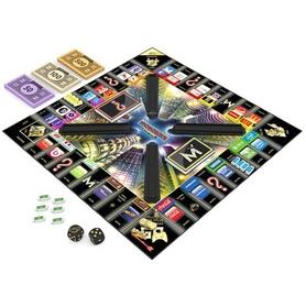 Фото 2 к товару Игра настольная Монополия Империя (Monopoly Empire) (новое издание)Hasbro