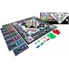 Игра настольная Монополия Миллионер (Monopoly Millionaire) Hasbro - фото 3