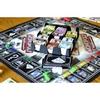 Игра настольная Монополия Миллионер (Monopoly Millionaire) Hasbro - фото 4