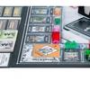 Игра настольная Монополия Миллионер (Monopoly Millionaire) Hasbro - фото 5