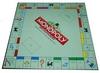 Игра настольная Монополия International Toys Trading LTD - фото 2