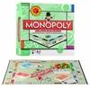 Игра настольная Монополия International Toys Trading LTD - фото 4