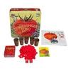 Игра настольная Помидорный Джо (The Big Fat Tomato Game) - фото 1