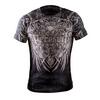 Футболка Peresvit Glory T-Shirt - фото 1