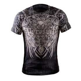 Футболка Peresvit Glory T-Shirt - XL
