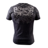 Футболка Peresvit Glory T-Shirt - фото 2