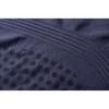 Футболка компрессионная Peresvit 3D Performance Rush Compression T-Shirt Navy - фото 4