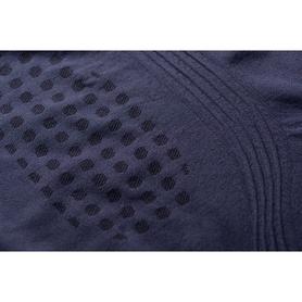 Фото 6 к товару Футболка компрессионная Peresvit 3D Performance Rush Compression T-Shirt Navy