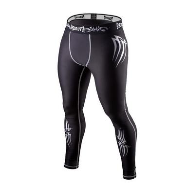 Штаны компрессионные Peresvit Blade Compression Pants