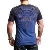 Футболка Peresvit Musashi T-shirt - фото 2