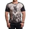 Футболка Peresvit Samurai Fury T-shirt - фото 1
