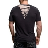 Футболка Peresvit Samurai Fury T-shirt - фото 2