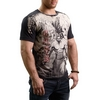 Футболка Peresvit Samurai Fury T-shirt - фото 3