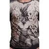 Футболка Peresvit Samurai Fury T-shirt - фото 4