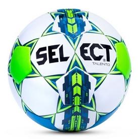 Мяч футбольный Select Talento 4